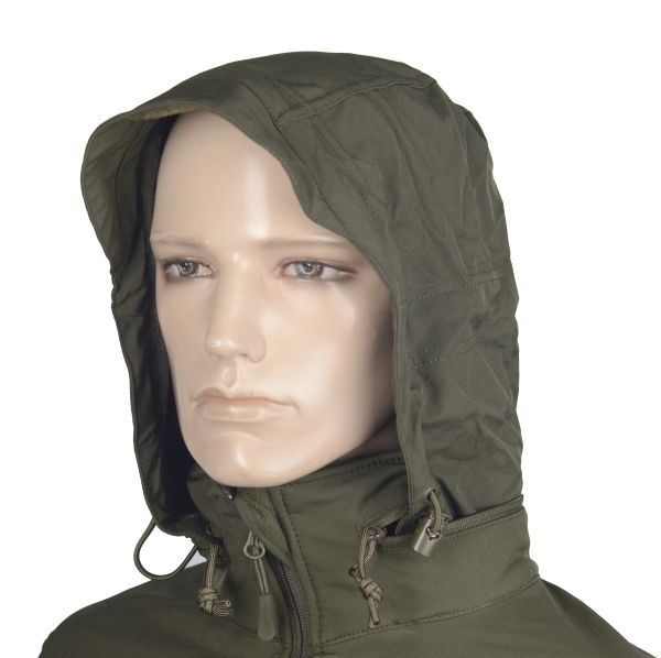 m_tac_soft_shell_jacket_police_olive_view_010.jpg