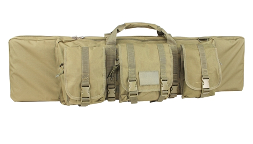 condor_42_single_rifle_case_tan.jpg