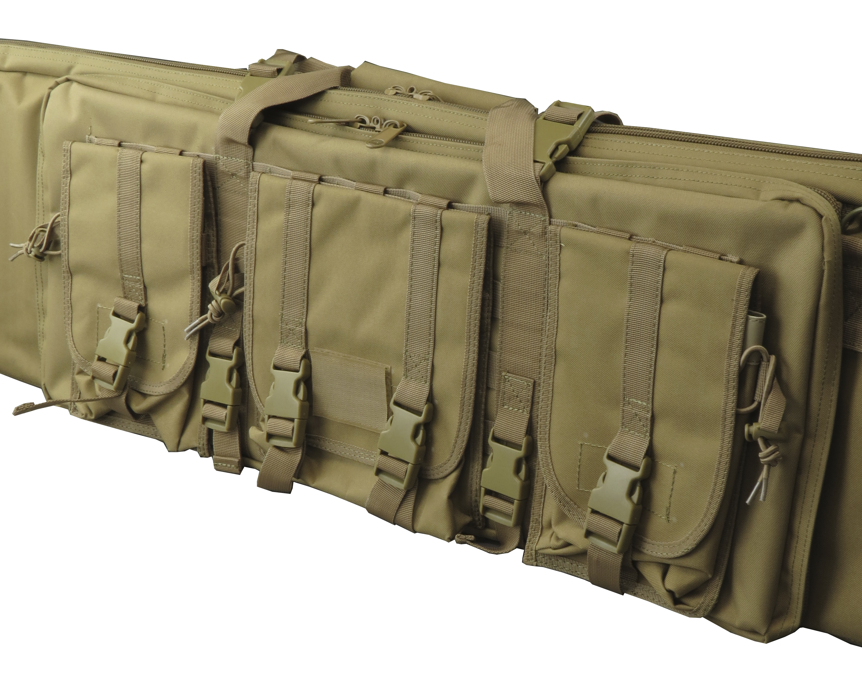 condor_42_single_rifle_case_view_6.jpg