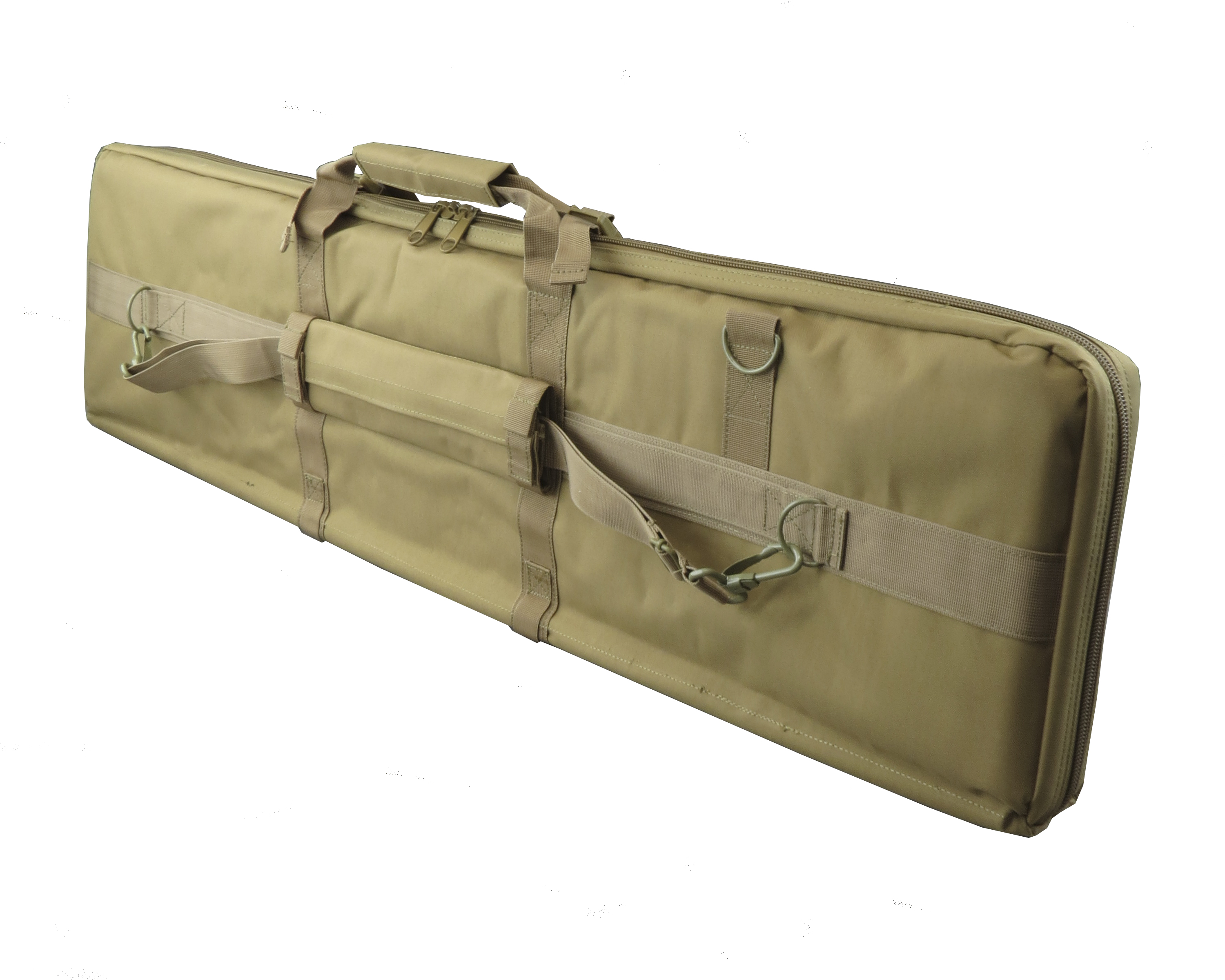 condor_42_single_rifle_case_view_1.jpg