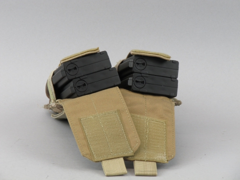 condor_double_M4_mag_pouch_4.jpg