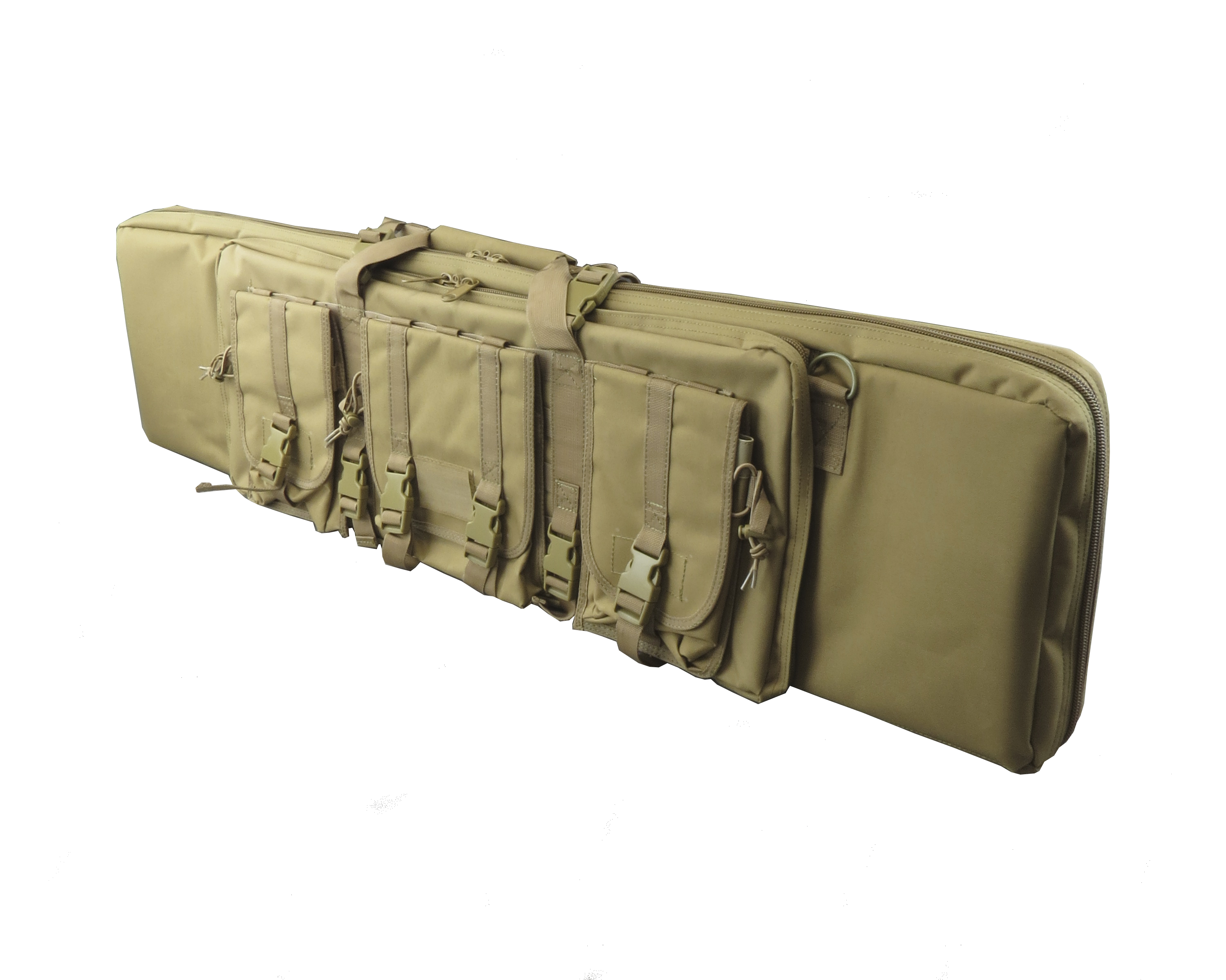 condor_42_single_rifle_case_view.jpg