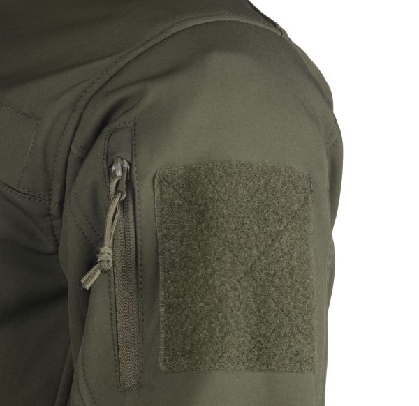 m_tac_soft_shell_jacket_police_olive_view_018.jpg