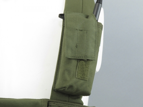 condor_chest_rig_view_9.jpg