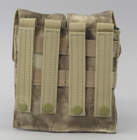 condor_double_M4_mag_pouch_2.jpg