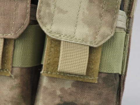 condor_double_M4_mag_pouch_5.jpg
