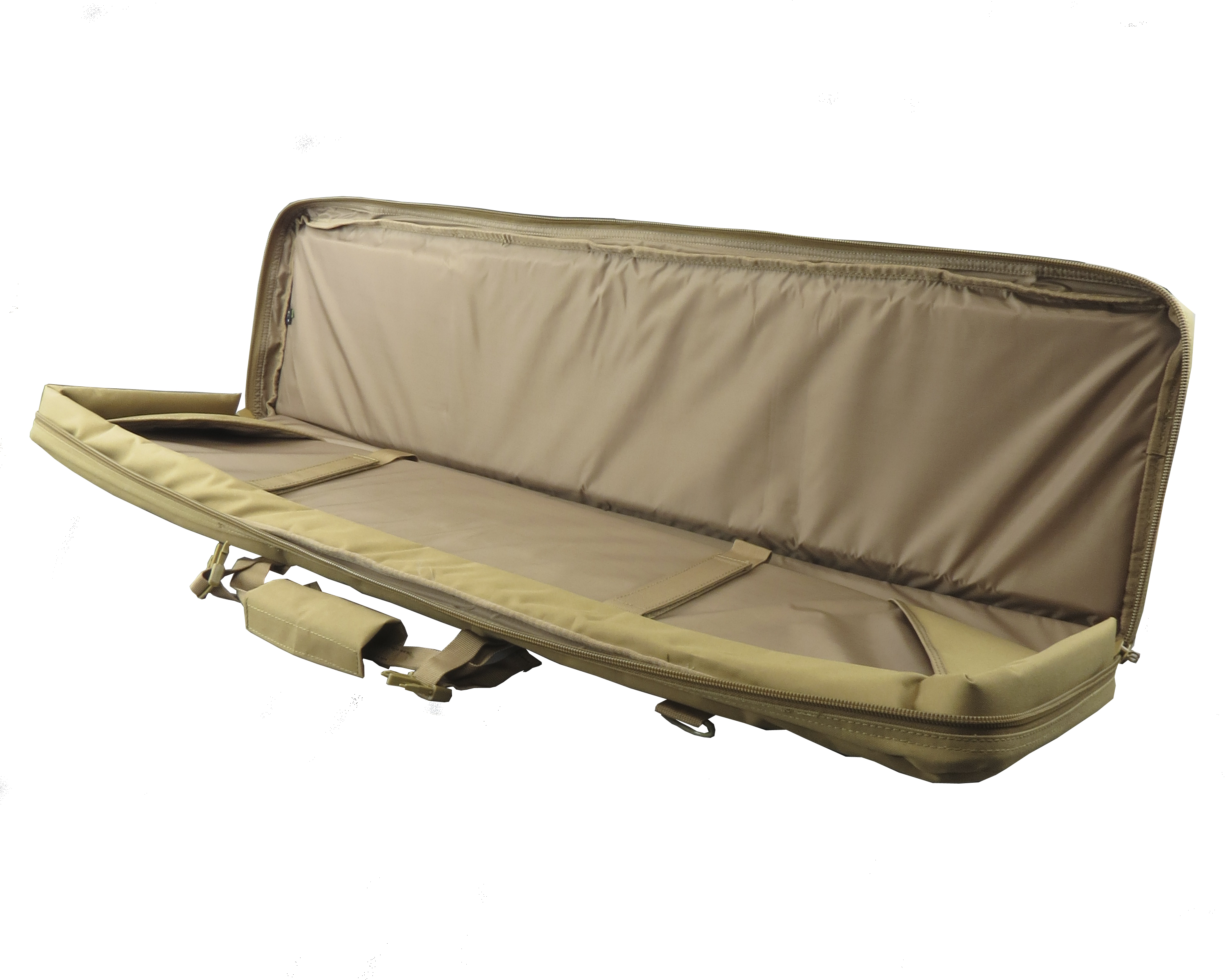 condor_42_single_rifle_case_view_3.jpg