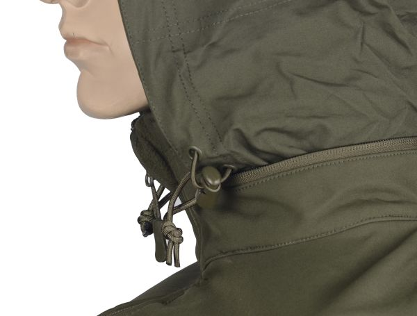 m_tac_soft_shell_jacket_police_olive_view_012.jpg