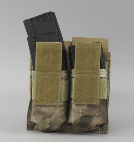 condor_double_M4_mag_pouch_3.jpg