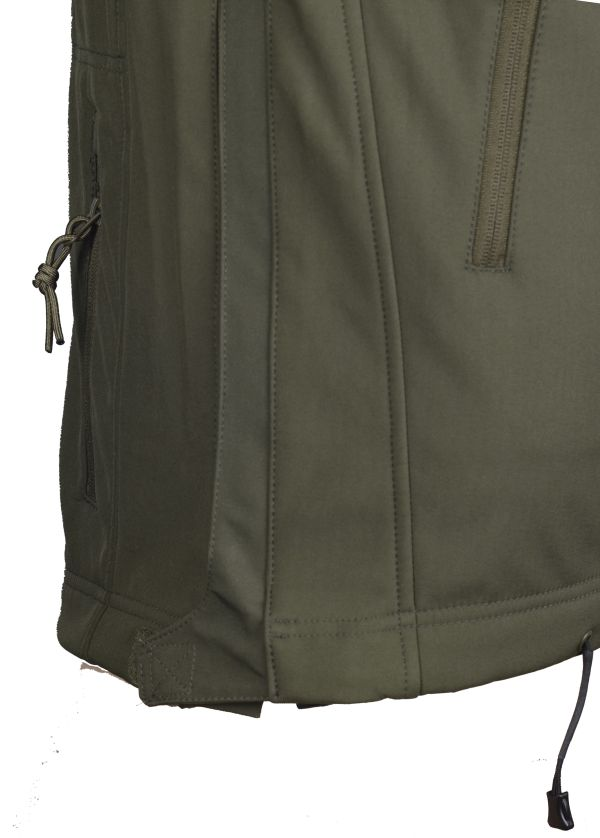 m_tac_soft_shell_jacket_police_olive_view_024.jpg
