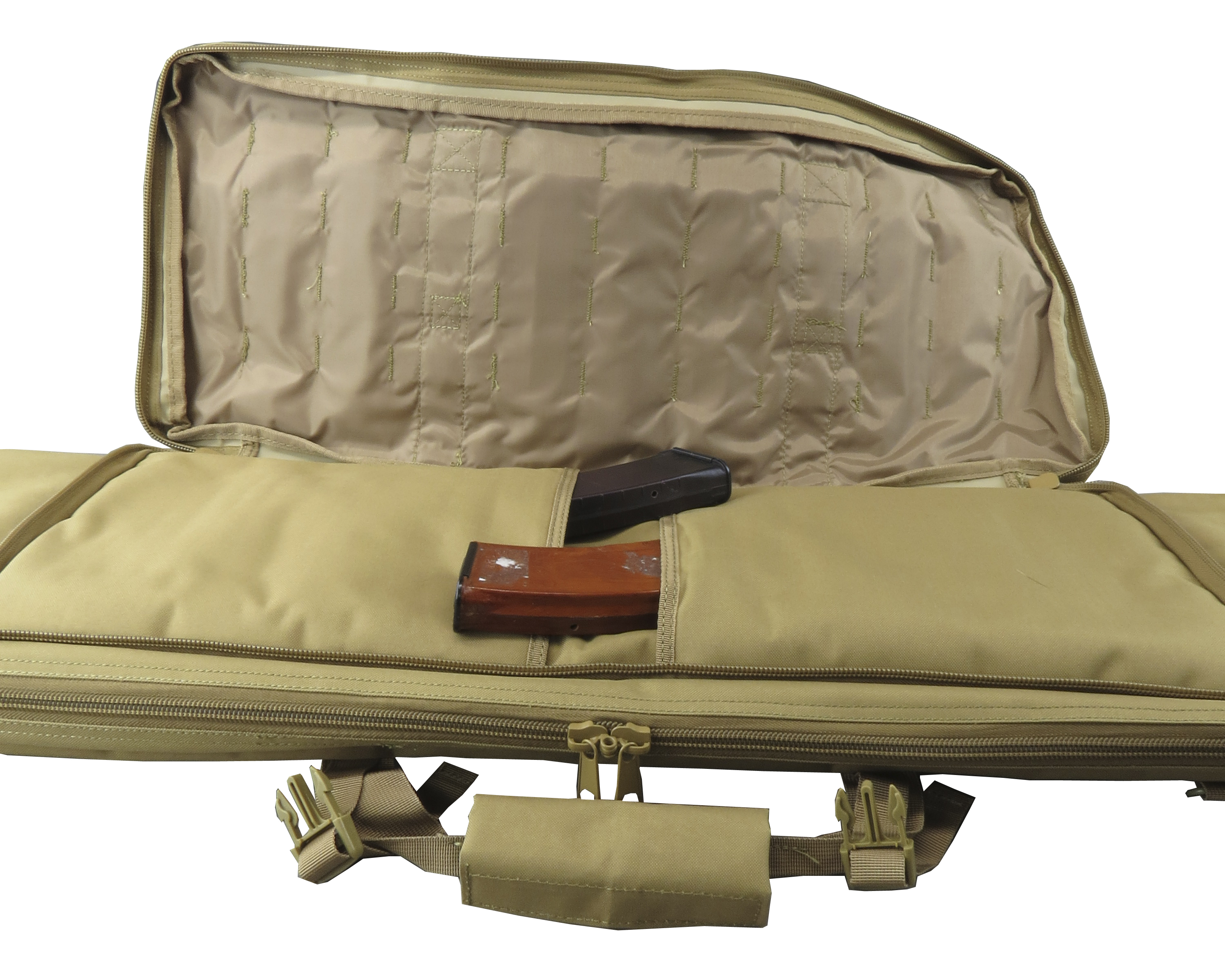 condor_42_single_rifle_case_view_5.jpg