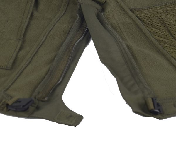 m_tac_soft_shell_jacket_police_olive_view_030.jpg