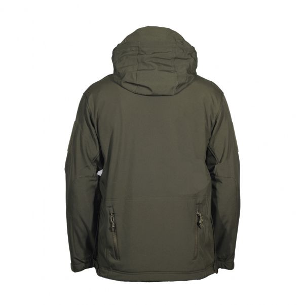 m_tac_soft_shell_jacket_police_olive_view_007.jpg