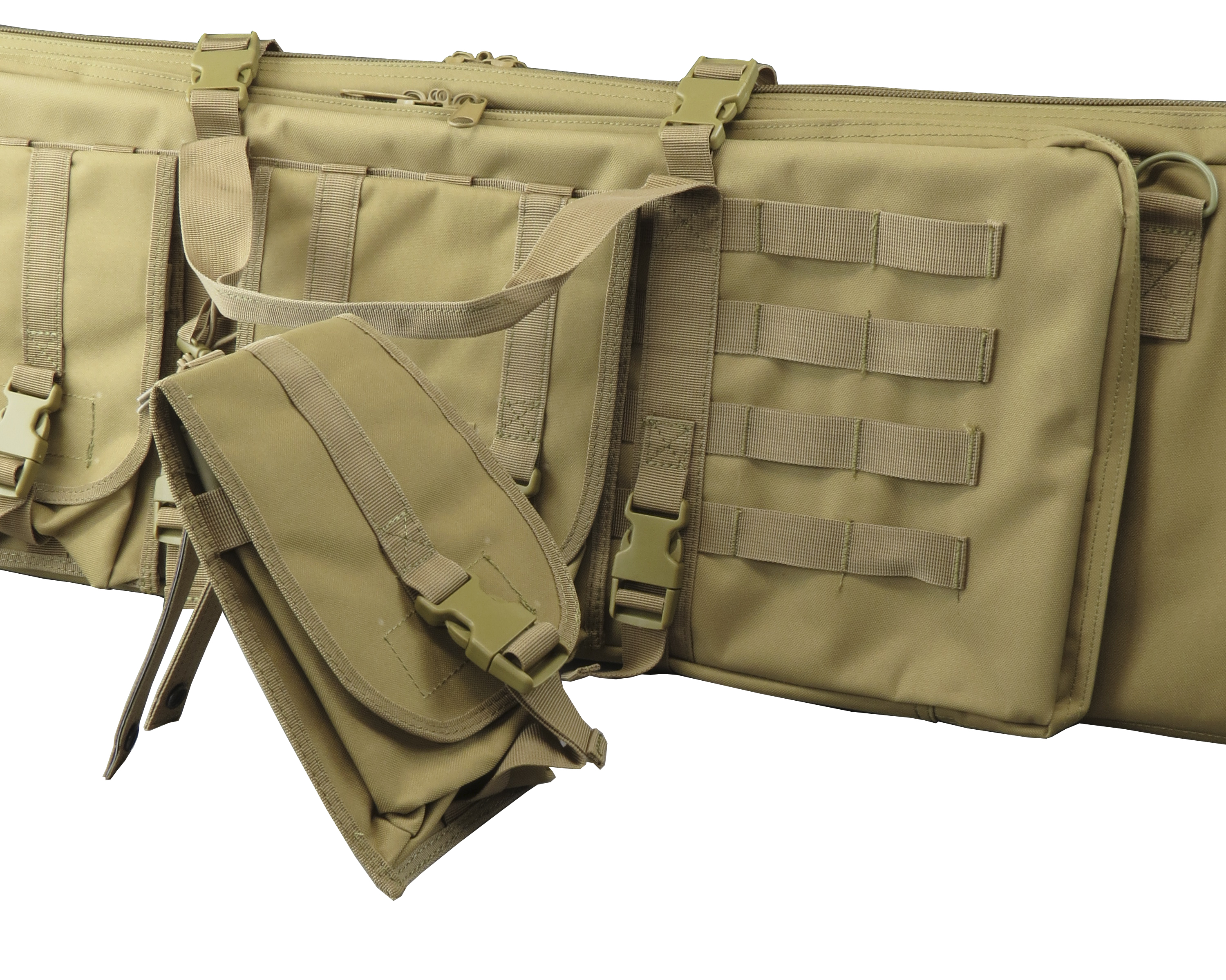 condor_42_single_rifle_case_view_7.jpg