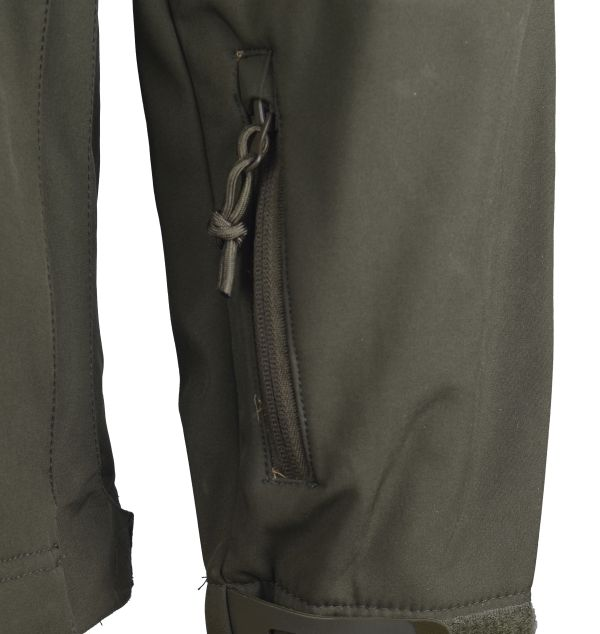 m_tac_soft_shell_jacket_police_olive_view_020.jpg