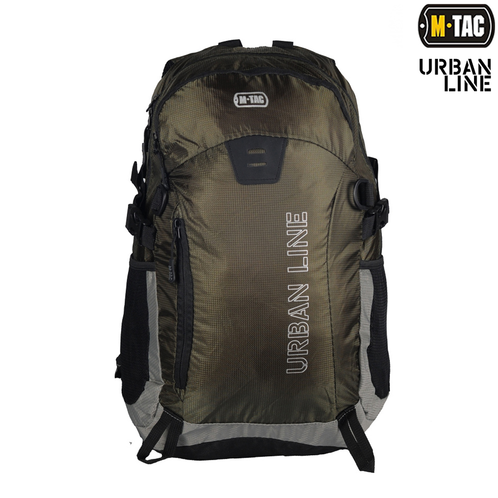 m_tac_backpack_urban_line_light_pack_green.jpg