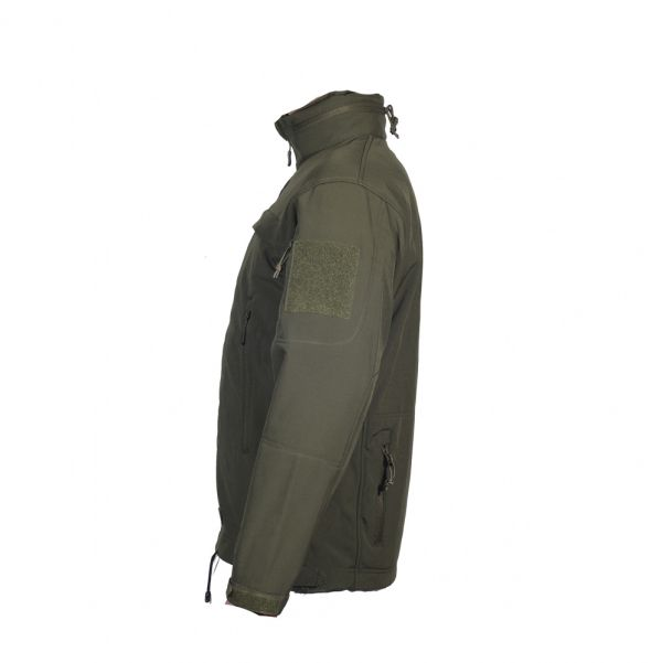 m_tac_soft_shell_jacket_police_olive_view_003.jpg