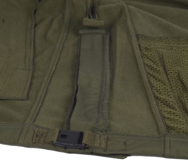 m_tac_soft_shell_jacket_police_olive_view_028.jpg
