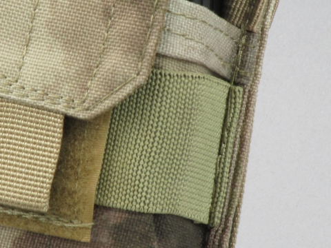 condor_double_M4_mag_pouch_7.jpg