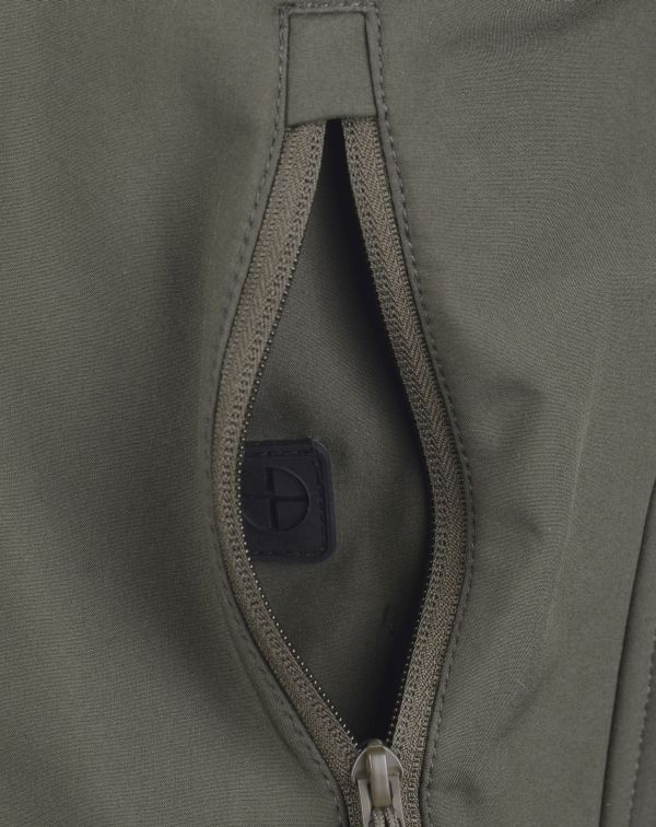 m_tac_soft_shell_jacket_police_olive_view_017.jpg