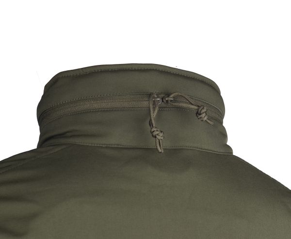 m_tac_soft_shell_jacket_police_olive_view_006.jpg