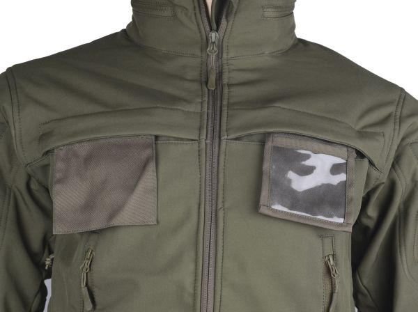 m_tac_soft_shell_jacket_police_olive_view_015.jpg