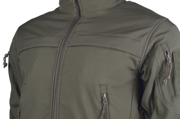 m_tac_soft_shell_jacket_police_olive_view_014.jpg