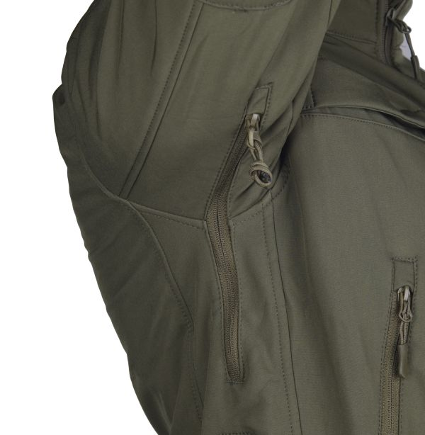 m_tac_soft_shell_jacket_police_olive_view_023.jpg