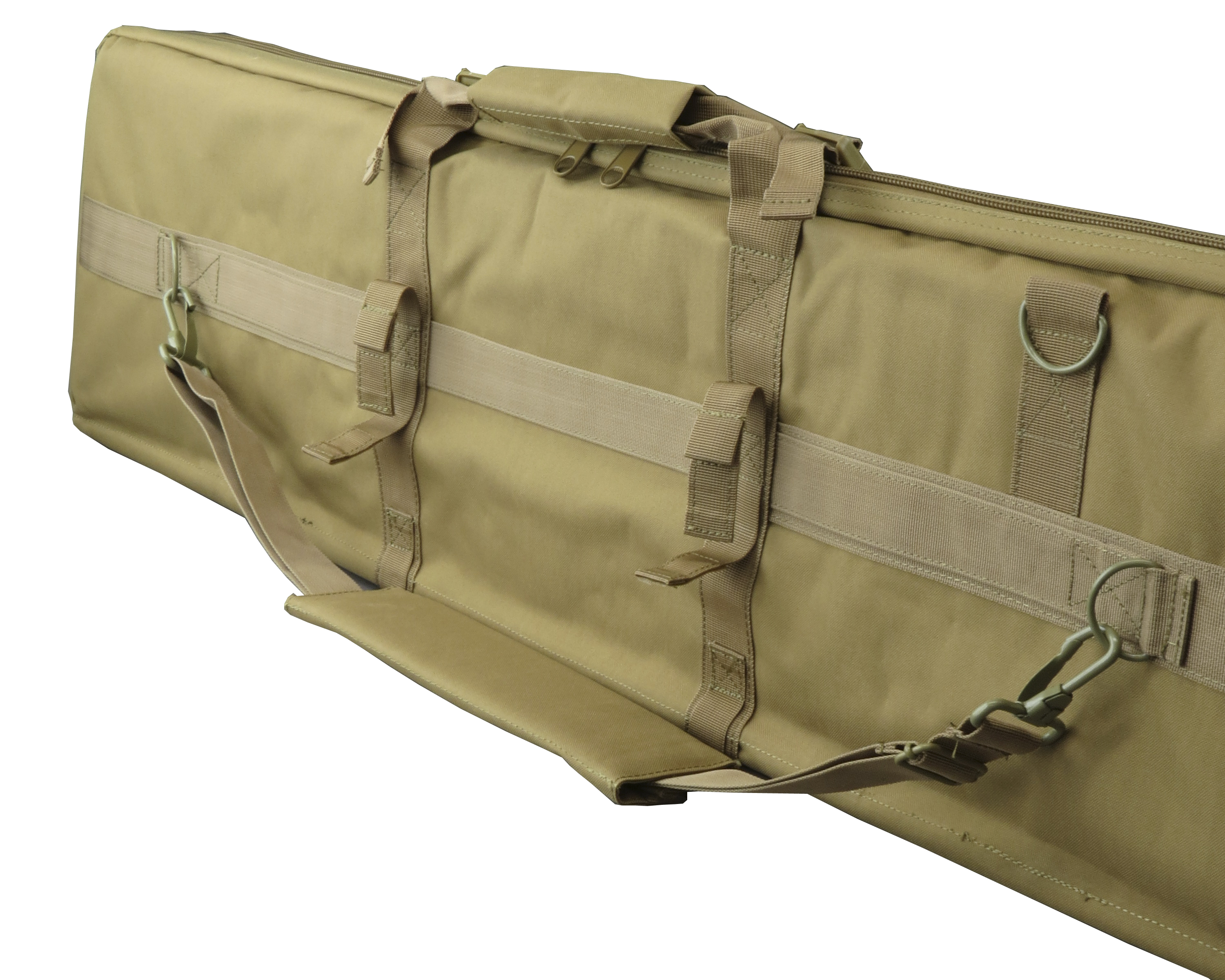 condor_42_single_rifle_case_view_8.jpg