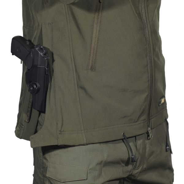 m_tac_soft_shell_jacket_police_olive_view_026.jpg