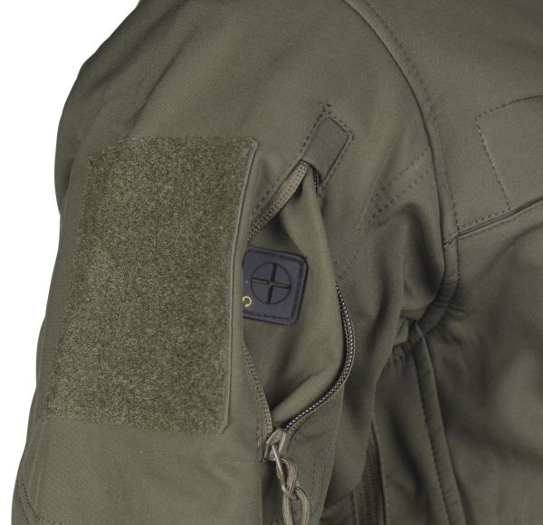 m_tac_soft_shell_jacket_police_olive_view_019.jpg