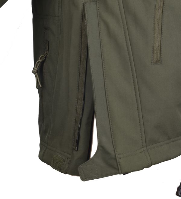 m_tac_soft_shell_jacket_police_olive_view_025.jpg