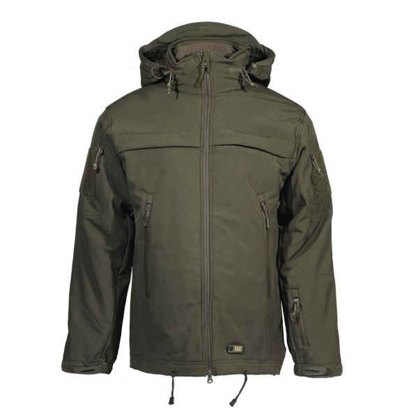 m_tac_soft_shell_jacket_police_olive_view_009.jpg