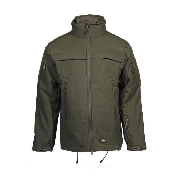 m_tac_soft_shell_jacket_police_olive_view_001.jpg