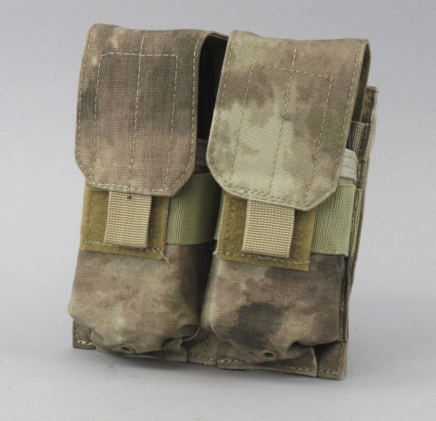 condor_double_M4_mag_pouch_1.jpg