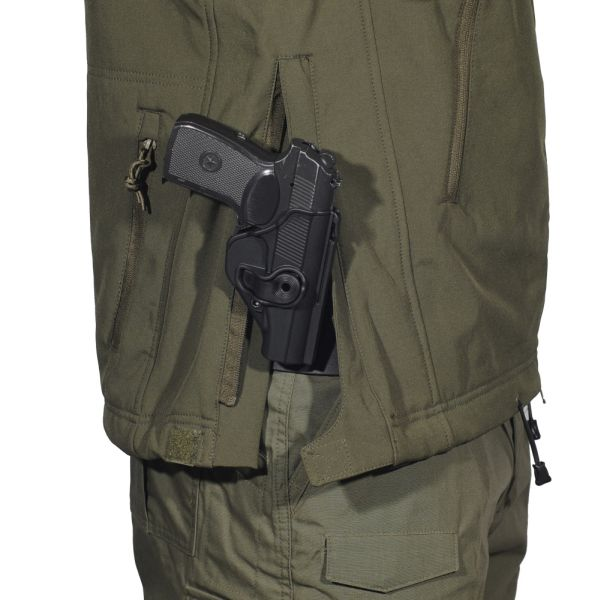 m_tac_soft_shell_jacket_police_olive_view_027.jpg