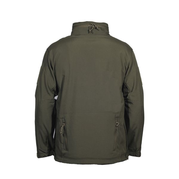 m_tac_soft_shell_jacket_police_olive_view_002.jpg