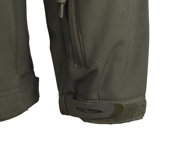m_tac_soft_shell_jacket_police_olive_view_031.jpg