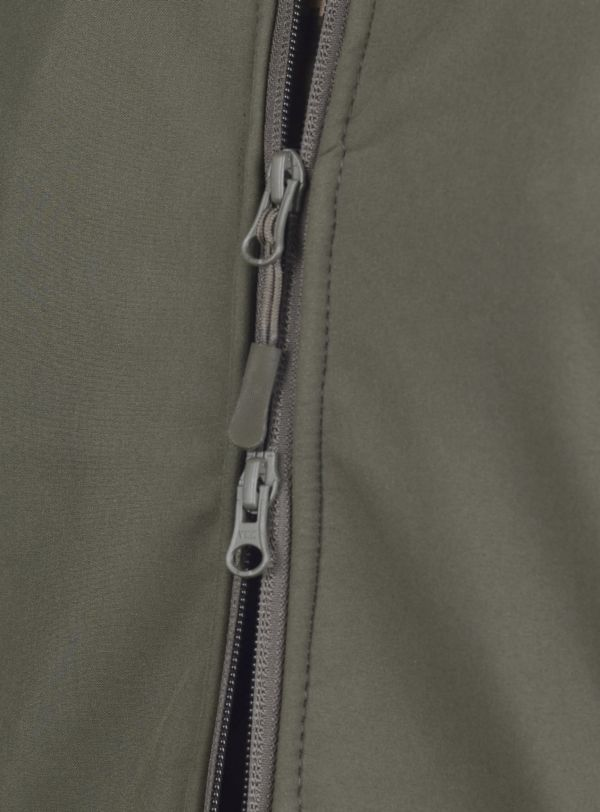 m_tac_soft_shell_jacket_police_olive_view_004.jpg