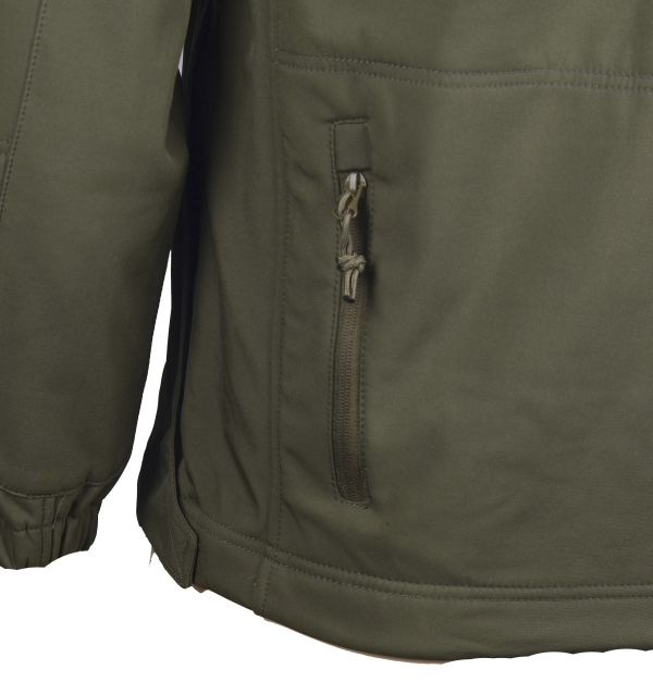 m_tac_soft_shell_jacket_police_olive_view_021.jpg