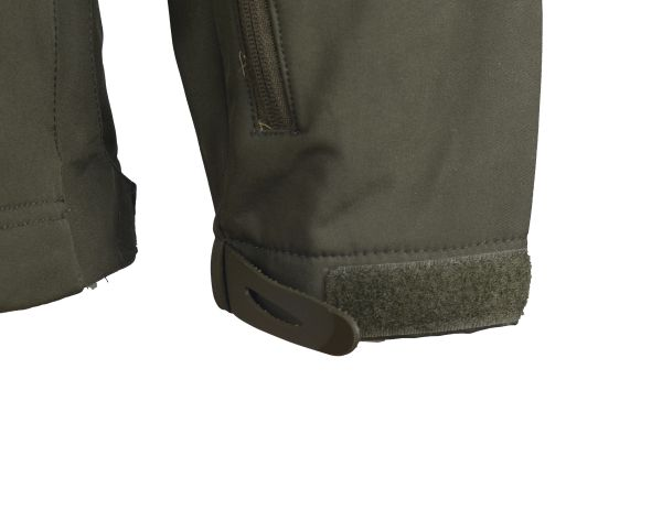 m_tac_soft_shell_jacket_police_olive_view_032.jpg
