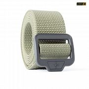 "Ремень брючный ""FDB-UA-1"" (Frogman Duty Belt with UA logo)"