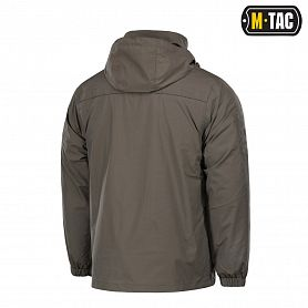 M-Tac парка 3 IN 1 Olive