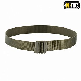 M-Tac ремень Lite Tactical Belt Gen.II Olive