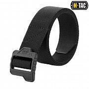 M-Tac ремень Lite Tactical Belt Gen.II Black