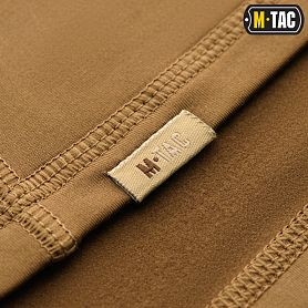 M-Tac термобілизна Varanus Coyote Brown